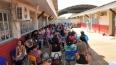Semed de Porto Velho divide chamada escolar em duas etapas e acrescenta um dia para atendimento