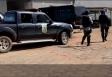 PM está em alerta máximo na Capital após matança em Manaus e Boa Vista