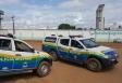 """Facção que poderia ser """"vítima"""" de ataques é retirada de presídio em Porto Velho"""