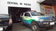 Meninas denunciam dupla por estupro em Jacy-Paraná
