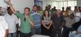 Funcultural anuncia recurso de R$ 400 mil para escolas de samba em Porto Velho