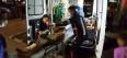 Irmãos são esfaqueados ao cobrar dívida na região rural de Porto Velho