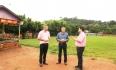 Praças de esportes e lazer devem ser construídas em Ouro Preto com emenda de deputado federal