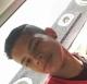 Morre adolescente atropelado por apenado do regime semiaberto