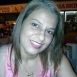 Morre professora vítima de acidente de trânsito na BR-364 em Ariquemes