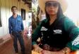 Morre a segunda vítima atacada por pecuarista ciumento