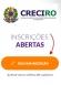 CRECI - RO segue com inscrições abertas até dia 20
