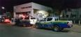 Homem é esfaqueado por desconhecido na Zona Sul de Porto Velho