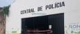 Homem é preso após ameaçar matar a própria mãe a pauladas na capital