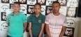 Irmãos sequestradores são presos em Porto Velho; bando era comandado por jovem de 18 anos