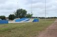 Semusb encerra limpeza no Skate Park e Semes realiza atividades recreativas neste sábado
