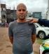 Vítima detém ladrão que usava chapolim para furtar carros em Porto Velho