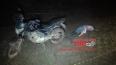 Homem é morto em região de conflito agrário na RO-257