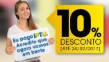 DICAS IMPORTANTES SOBRE O IPTU 2017 EM PORTO VELHO