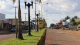 Prefeitura de Vale do Anari abre seleção e paga até 9.175,85