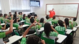 IFRO campus Cacoal oferece 57 vagas para novos alunos