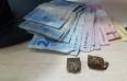 Denúncia anônima leva polícia a prender irmãos por tráfico de drogas na capital