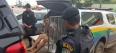 Bêbado, sobrinho tenta matar tio na Zona Leste de Porto Velho