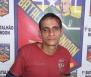 Homem é preso ao tentar furtar escola estadual em Porto Velho