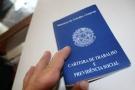 Confira as vagas de emprego desta quarta-feira, 15, no Sine de Porto Velho