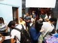 Prefeitura da Capital abre inscrições para 400 vagas de curso preparatório ao Enem