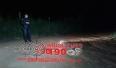 Jovem é morto a tiros em Ariquemes