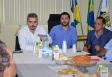Prefeito de Ariquemes manda liberar para escolas livros censurados por ele e vereadores