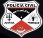 Polícia Civil desarticula quadrilha formada por presos e agentes penitenciários