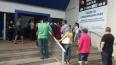 Trabalhadores de Porto Velho falam em quitar dívidas com dinheiro de contas inativas do FGTS