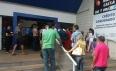 Agências da Caixa abrem exclusivamente para pagar FGTS, em Porto Velho