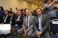 Prefeito de Porto Velho defende regularização fundiária no campo