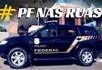 Operação da PF faz prisões e desarticula quadrilha que fraudava o INSS em Rondônia