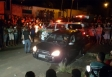 Vídeo e fotos: Chico Pernambuco foi morto com tiros na cabeça e no tórax