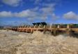 Tribunal Regional Federal suspende licença ambiental da Usina de Santo Antônio