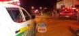 Morre adolescente baleado com três tiros na cabeça enquanto caminhava na rua