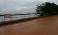 Estrada do Belmont é parcialmente interditada pela Defesa Civil de Porto Velho