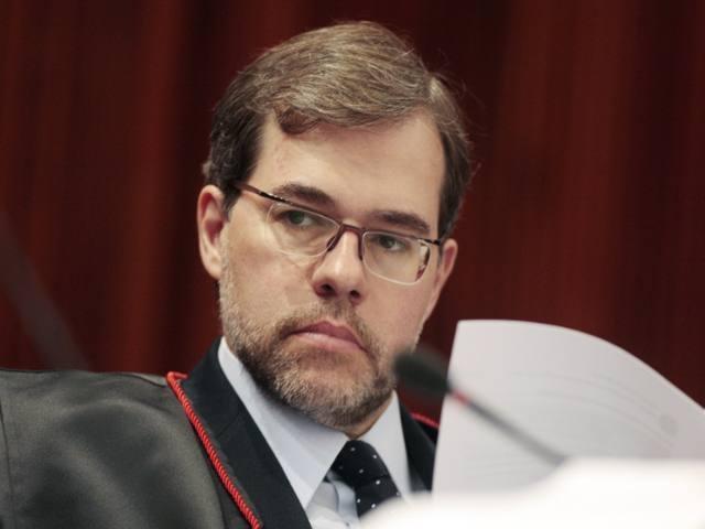 STF: Chefe do MP de Rondônia deve ser escolhido pelo governador com base em lista tríplice