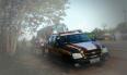 Foragido acusado de estupro é preso pela PRF em Porto Velho