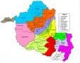 Saiba tudo sobre os 52 municípios de Rondônia