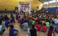 Semes convida a população para escolinhas de iniciação