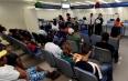 Quatro agências da Caixa em Porto Velho abrem nesse sábado para pagar FGTS inativo