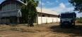 Prefeitura realiza mutirão no complexo Padrão e garante retomar obras com R$ 3 milhões em investimentos