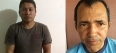 Um dos acusados de matança em Colniza foi preso em Rondônia