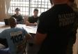 Advogado de Beira Mar em Porto Velho também foi preso na Operação Epístolas
