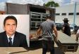 STJ nega liberdade a delegado assassino de Porto Velho