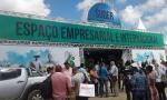 Rondônia Rural Show vai receber expositores estrangeiros em 2018