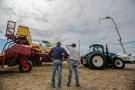 Resultado parcial da Rondônia Rural Show aponta R$ 650 milhões em negócios durante os 4 dias de feira