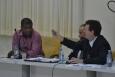 Câmara de Vilhena cassa vereadores corruptos