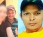 Delegado indicia namorado e primo dele por morte de adolescente de 17 anos