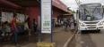 Prefeitura reajusta tarifa de ônibus para R$ 3,80 e baixa valor do passe estudantil para R$ 1